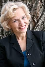 Olenka Bilash