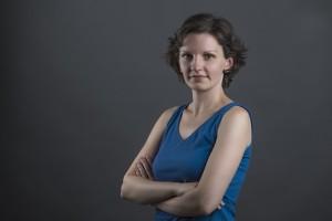 Tamara Martsenyuk