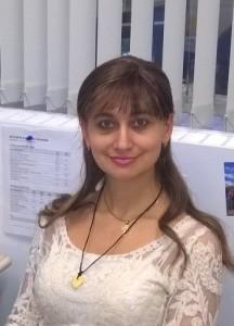 Nataliya1