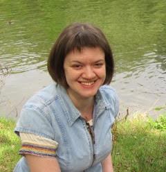 Dr. Yuliya Zayachuk